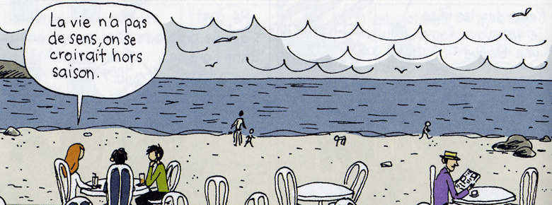 """Résultat de recherche d'images pour """"humour orage"""""""