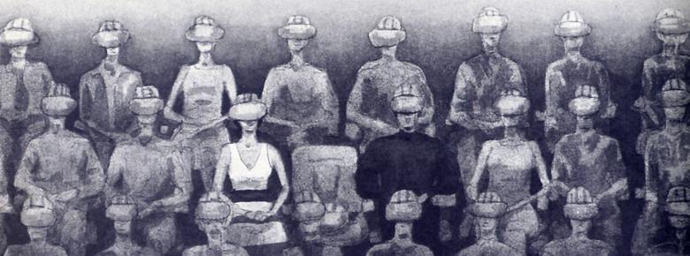 Resultado de imagen para Jacky Beneteaud y Stéphane Courvoisier